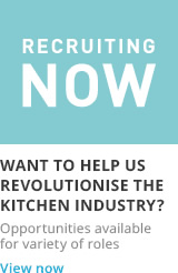DIY Kitchens Careers