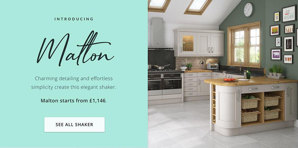 homepage-malton-slide