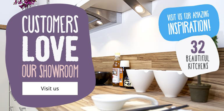 homepage-showroom-slide
