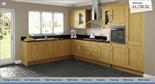 Style kitchen tool