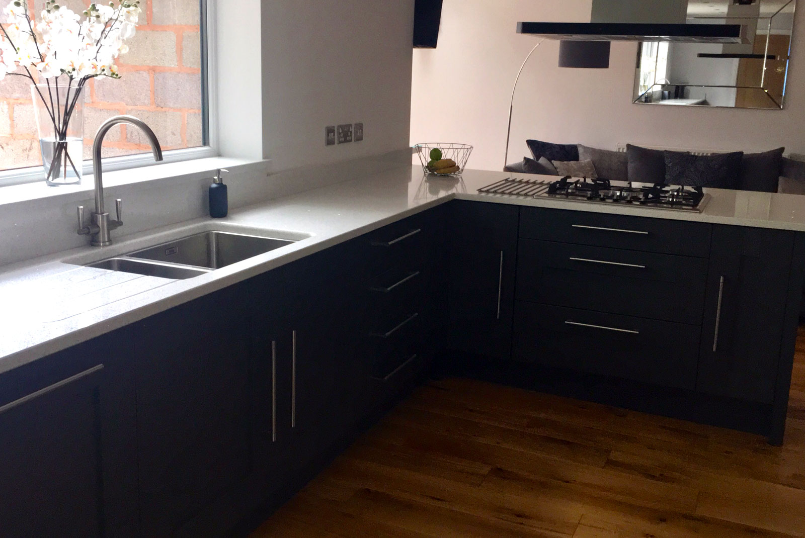 Cannock Kitchens Reviews