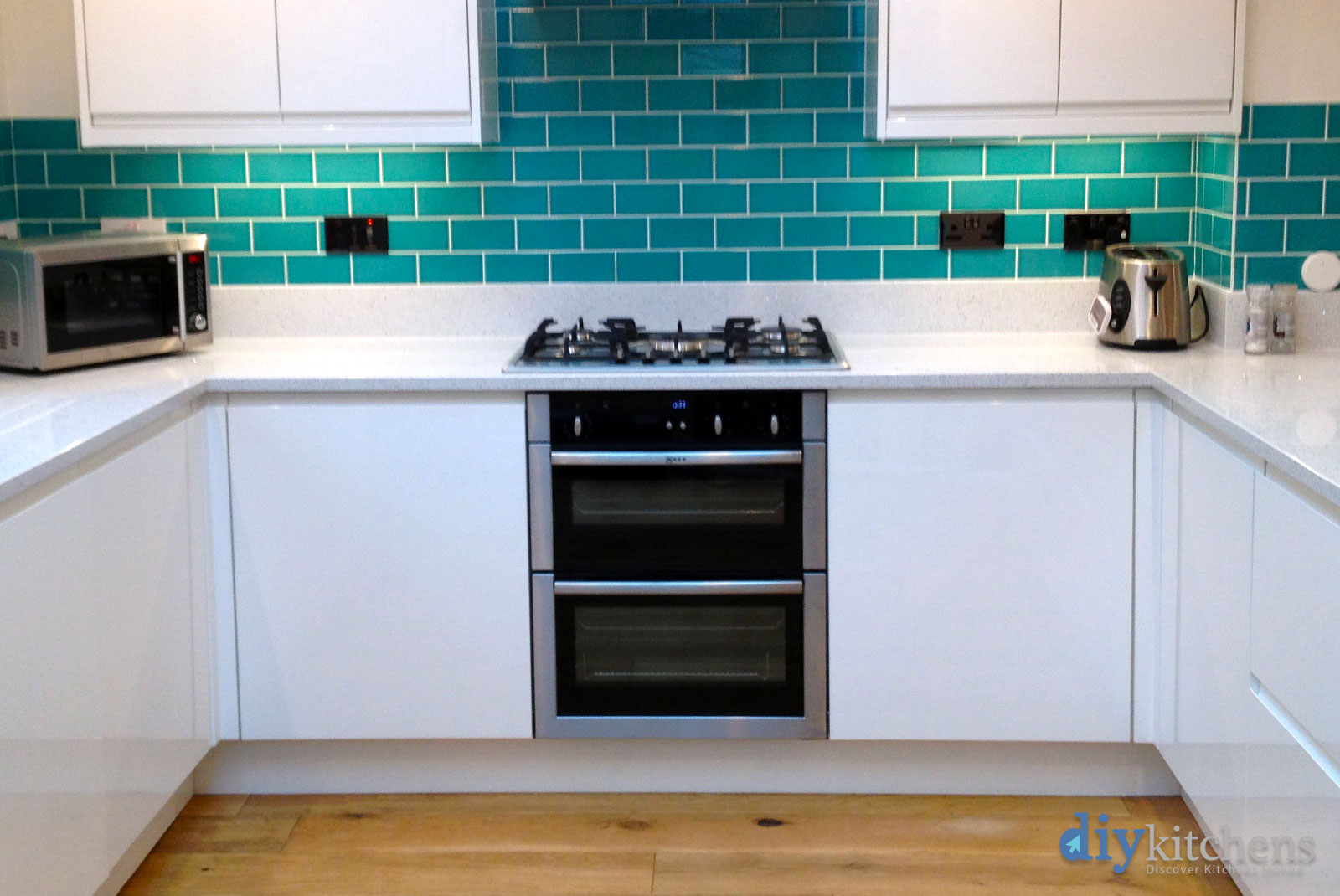 Kitchen Drawer Carcasses Wickes - lovely wickes kitchen cabinet ...