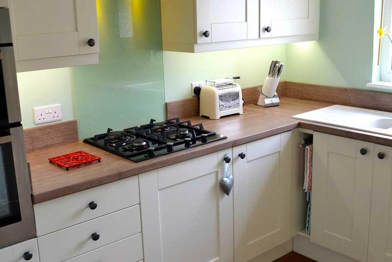 Kitchen remodeling ideas for Diy kitchens com reviews