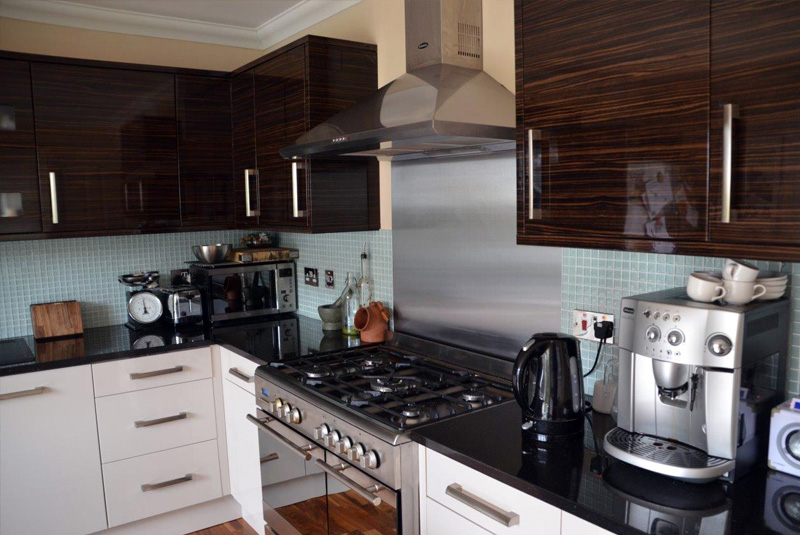 Customer comments great choice and the quality is for Diy kitchens com reviews
