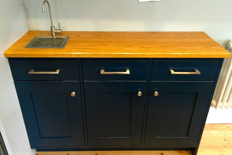 Kitchen type for Diy kitchens com reviews