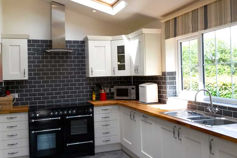 Dr geller from bath completed kitchen pictures for Diy kitchens com reviews
