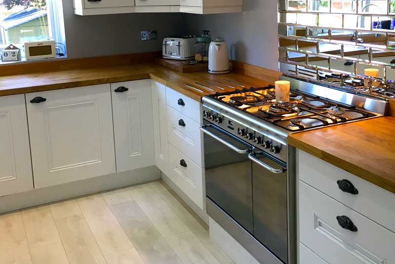 Claire daniel from essex please find attached our three for Perfect kitchen pontefract