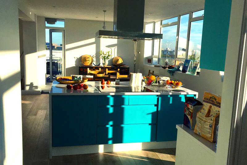 Diy Kitchens South Kirkby Reviews