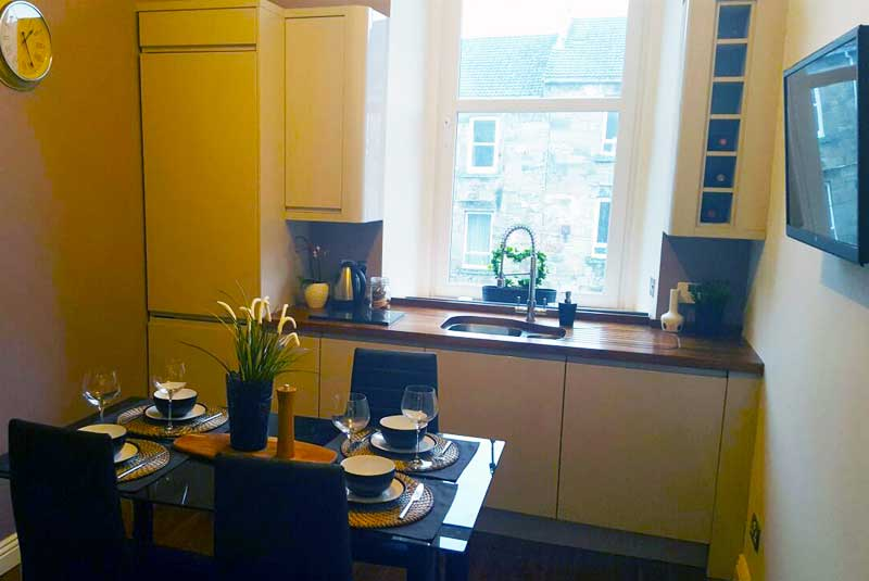 hollie from glasgow  quot i am pleased to eventually send you design my own kitchen layout free design my own kitchen layout free