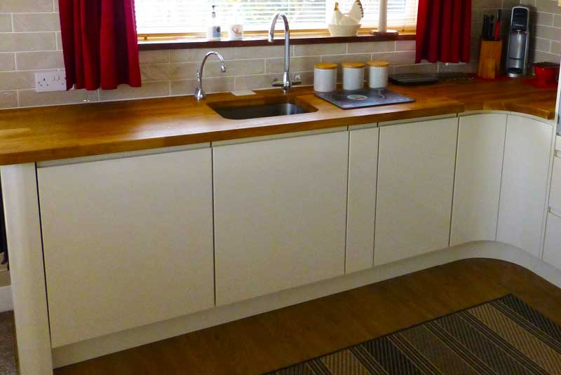 Colin from beverley please find attached 5 x photographs for Diy kitchens com reviews