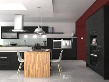Buying Kitchen Units Online