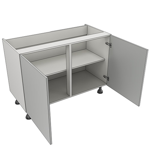 Product details for Kitchen base unit carcass