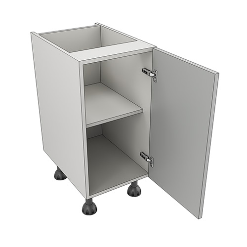 Product details for Individual kitchen units