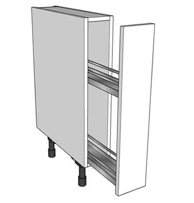 product details For200mm Kitchen Wall Unit
