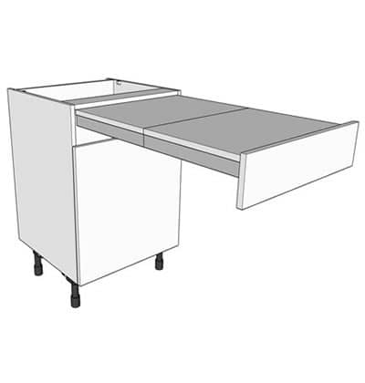 Product details - Pull out kitchen table ...