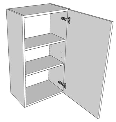 Product details for Kitchen unit for boiler