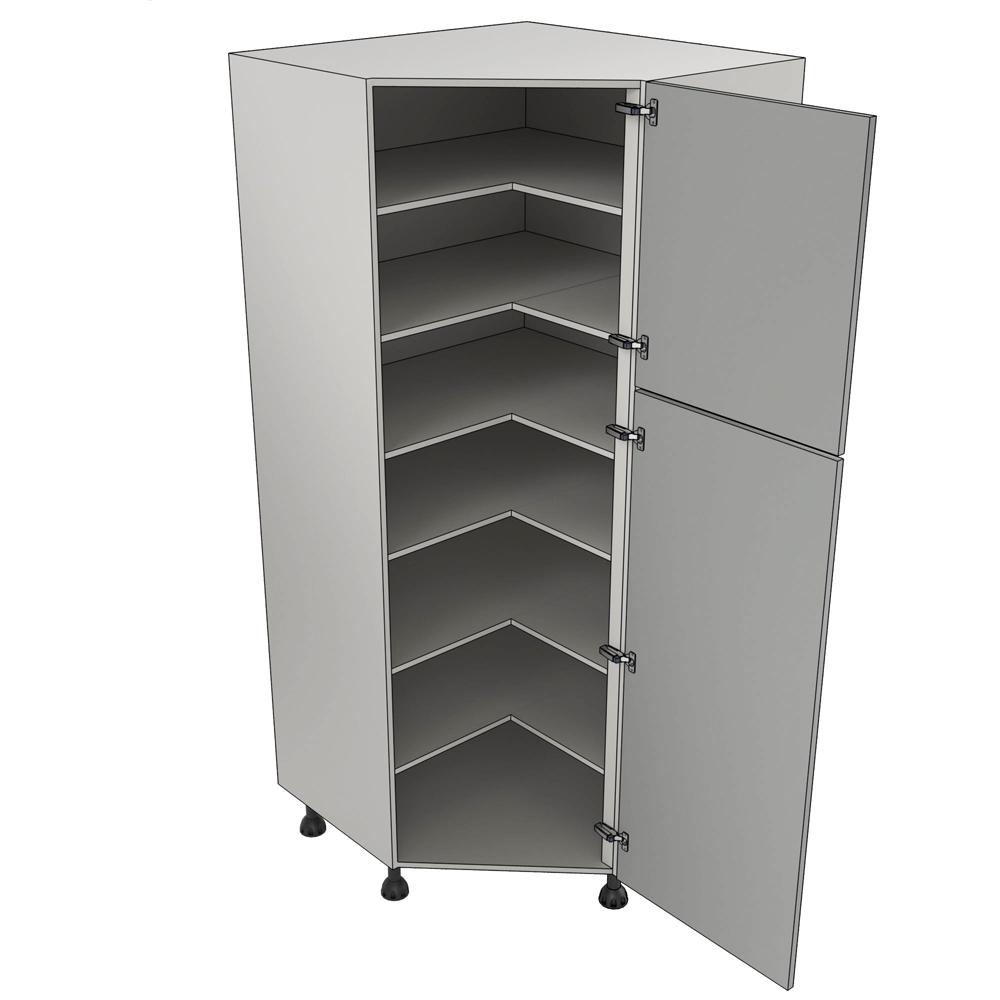 product details. Black Bedroom Furniture Sets. Home Design Ideas