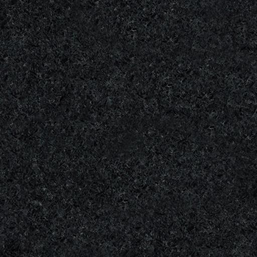 Spike Black
