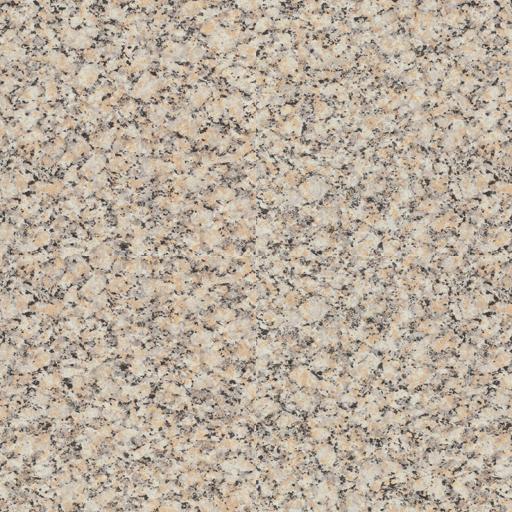 Belluno Granite