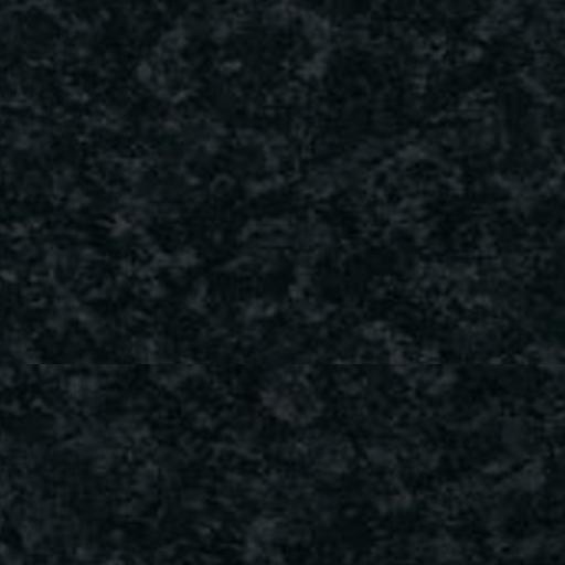 Black Brazil (Gloss)