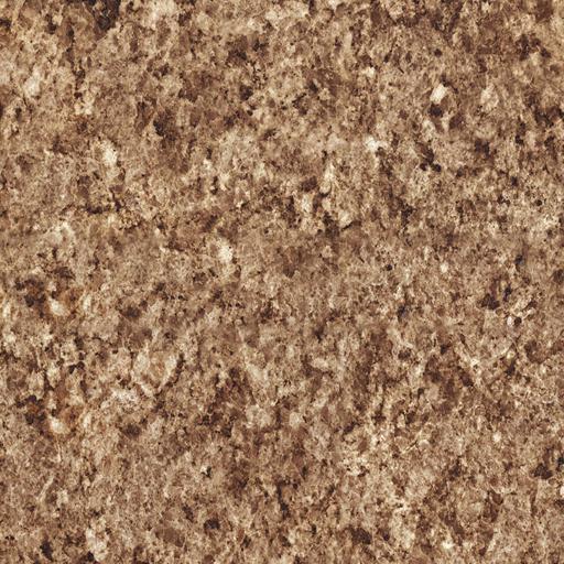 Sienna Granite (Gloss)