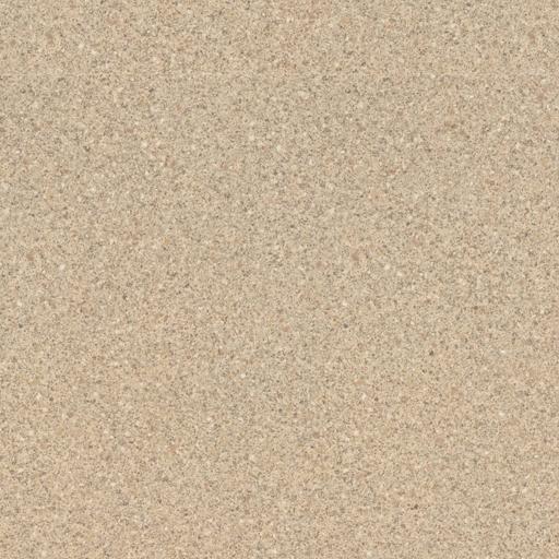 Taurus Sand