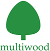Multiwood