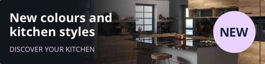 View our beautiful kitchens