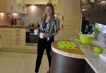 DIY Kitchens Open Day