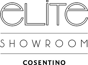 Elite Showroom Conentino