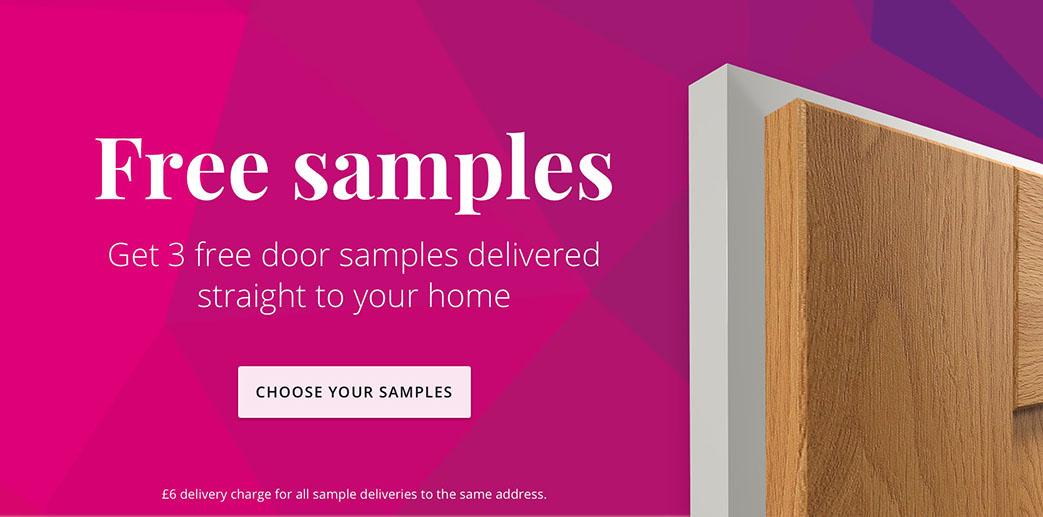homepage-free-samples