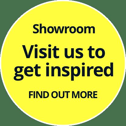 Book your showroom visit