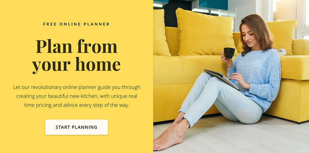 homepage-planner-slide