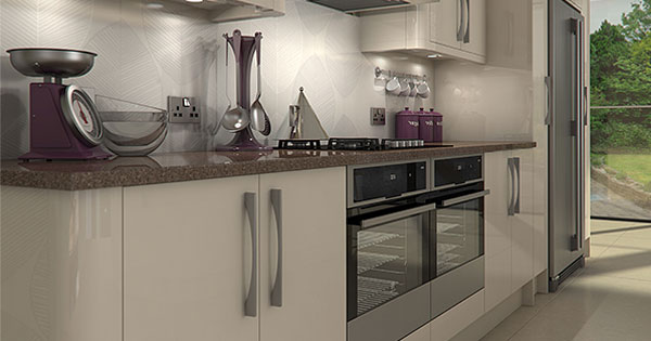 Up to 30% off Worktop prices