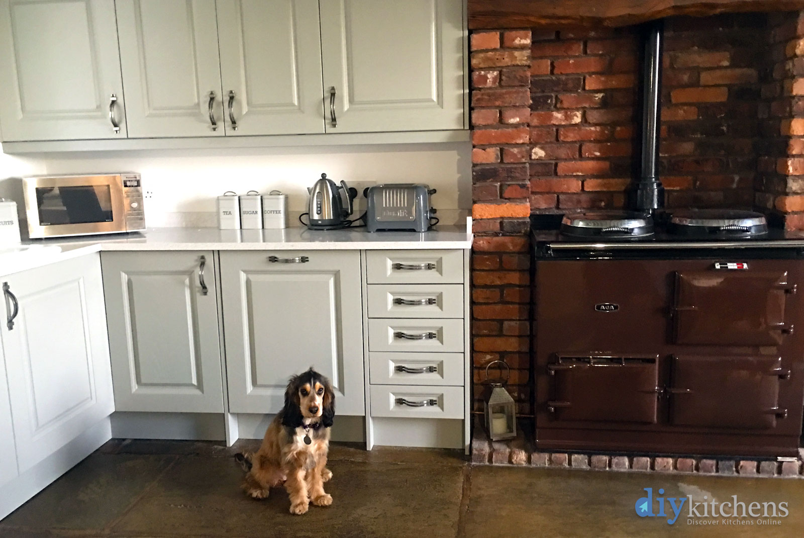 Kitchens By Katie Reviews