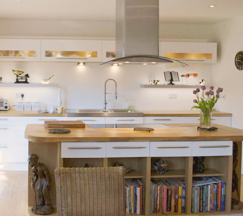 Real kitchens real kitchens solutioingenieria Gallery