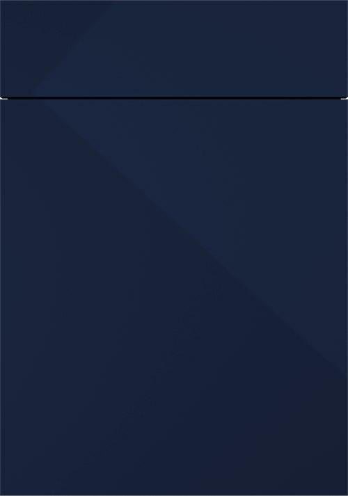 Carrera Gloss Cobham Blue