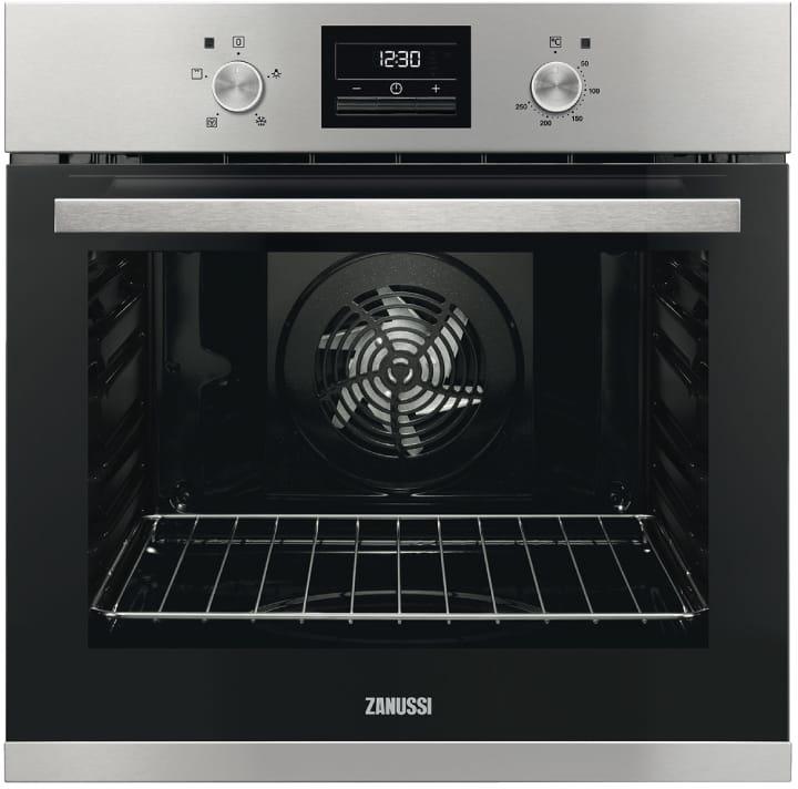 Multiplus Oven