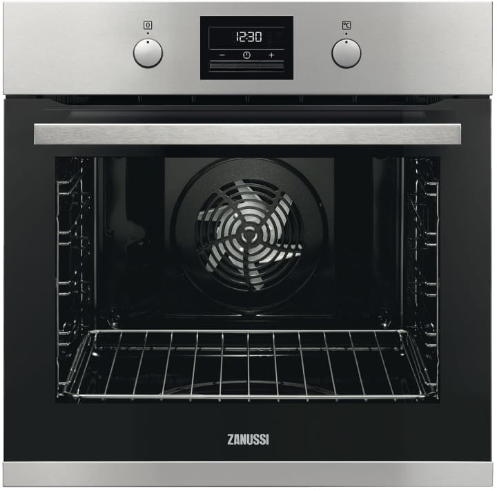 Pyrolytic Multiplus Oven
