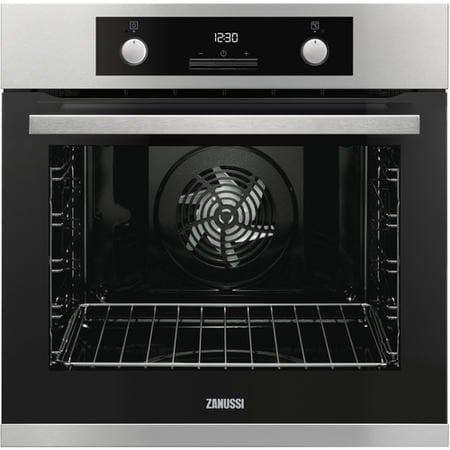 Pyrolytic Multifunction Oven