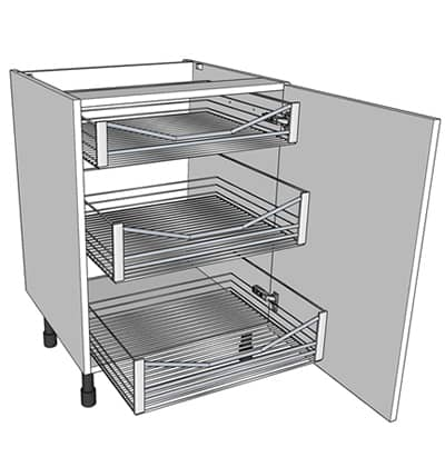 pull out wire shelves for kitchen cabinets product details 24997