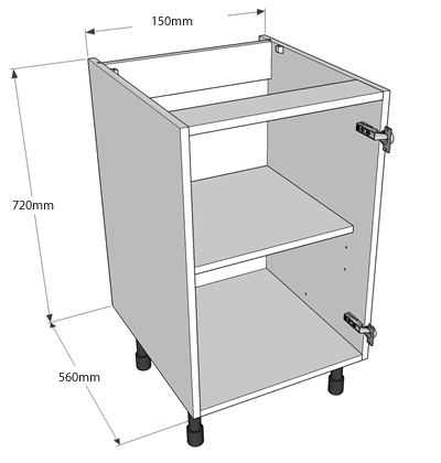 howdens kitchen cabinet sizes bar cabinet