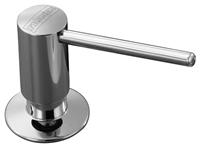 Franke - Soap Dispenser (Chrome) *