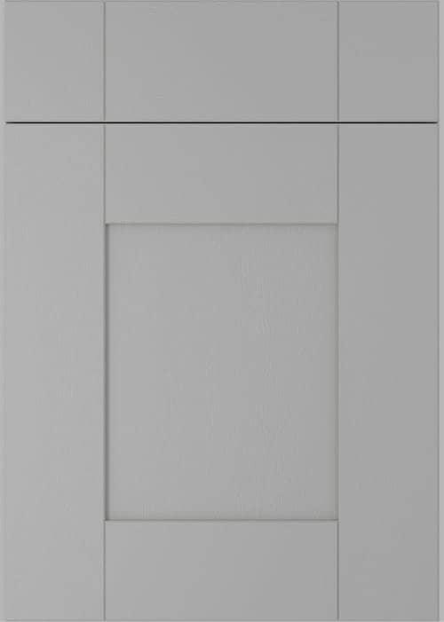 Malton Heron Grey
