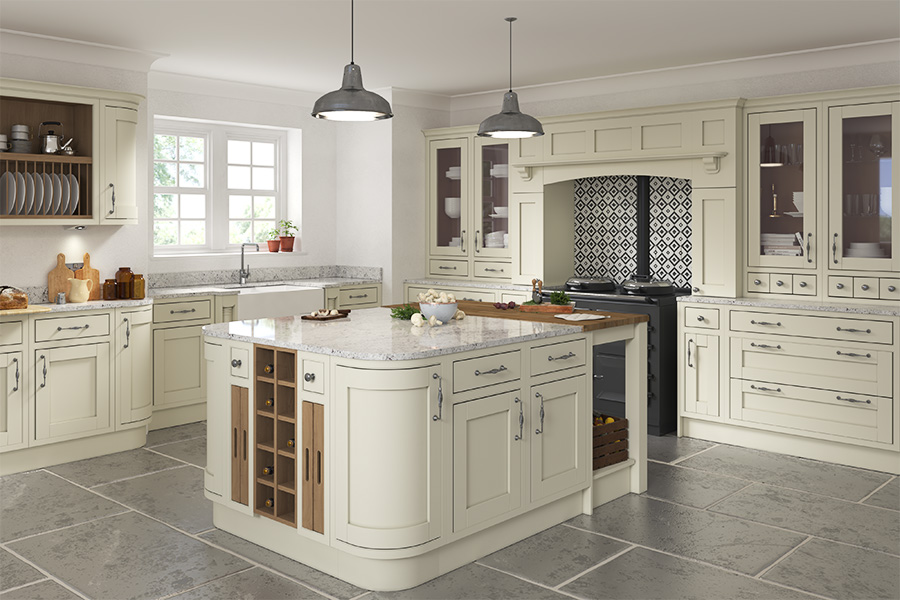 Kitchen Doors At Trade S Diy, Magnet Replacement Kitchen Cabinet Doors