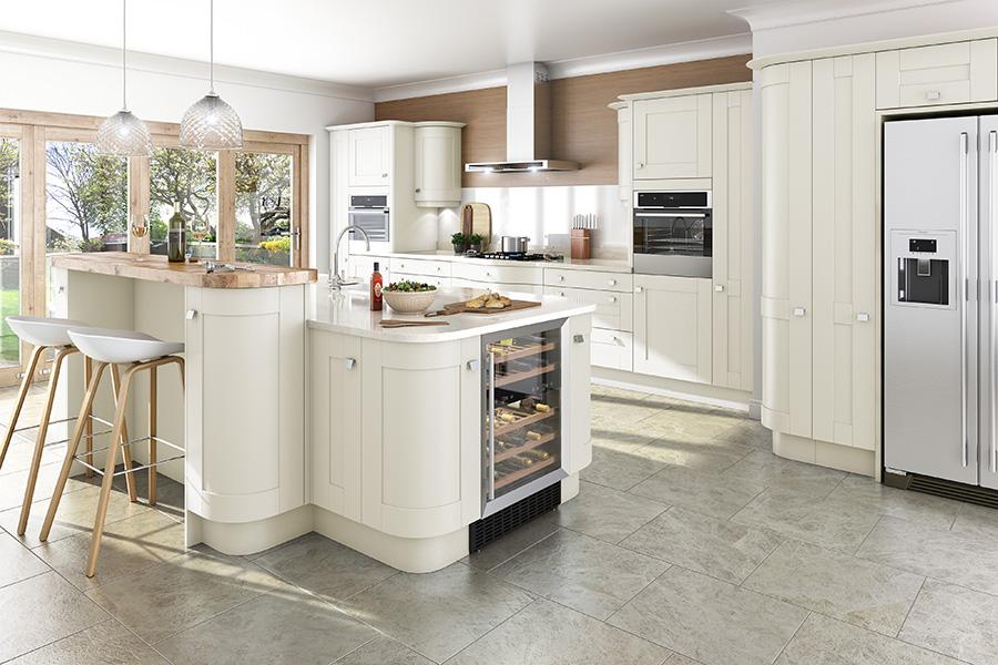 Alabaster Kitchens Kitchen Units At, Alabaster Kitchen Cupboard Doors