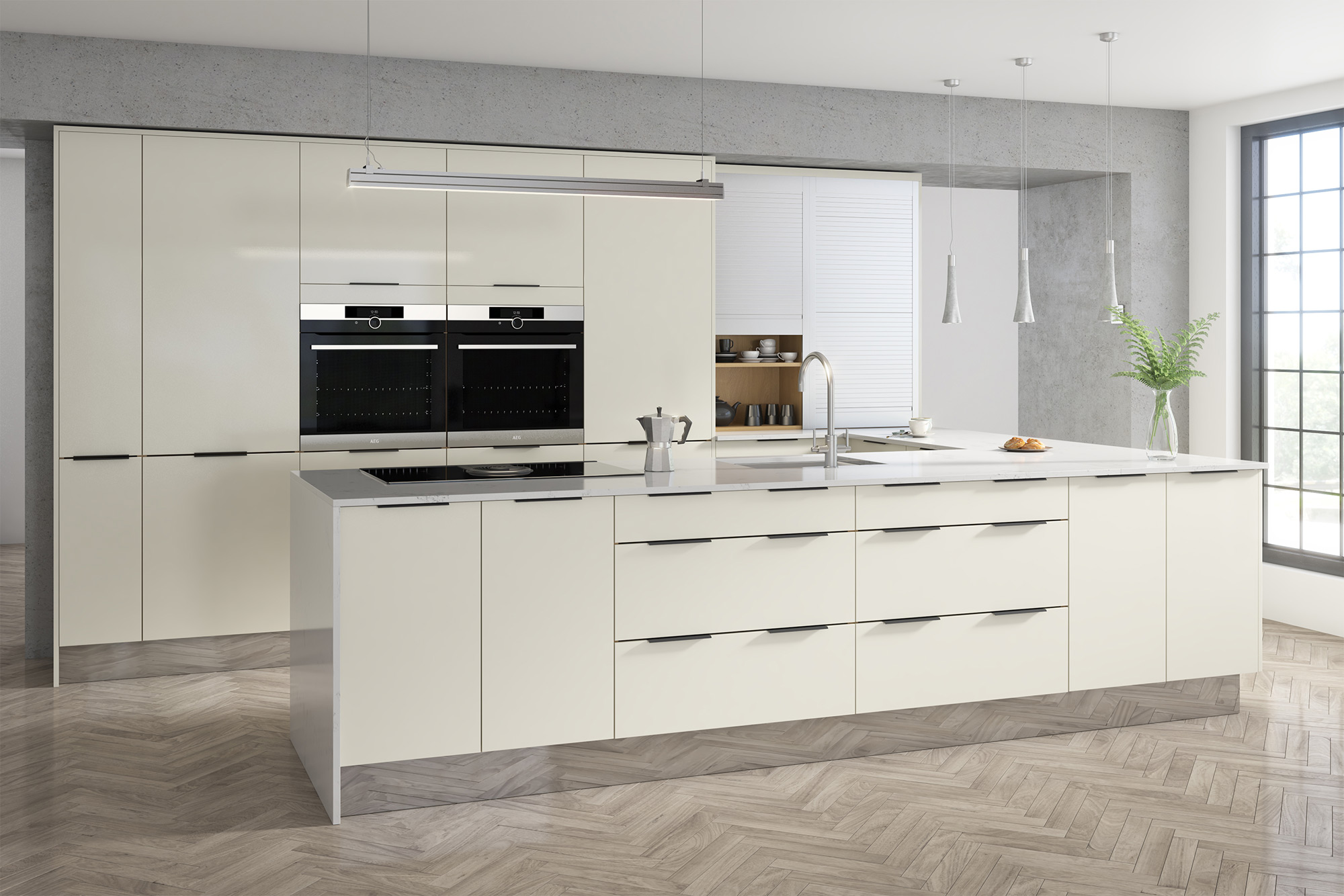 Diy Kitchens Discount Kitchens Doors Cheap Kitchen Units