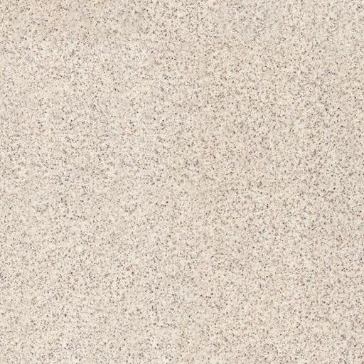 Mirabelle Corro Granite