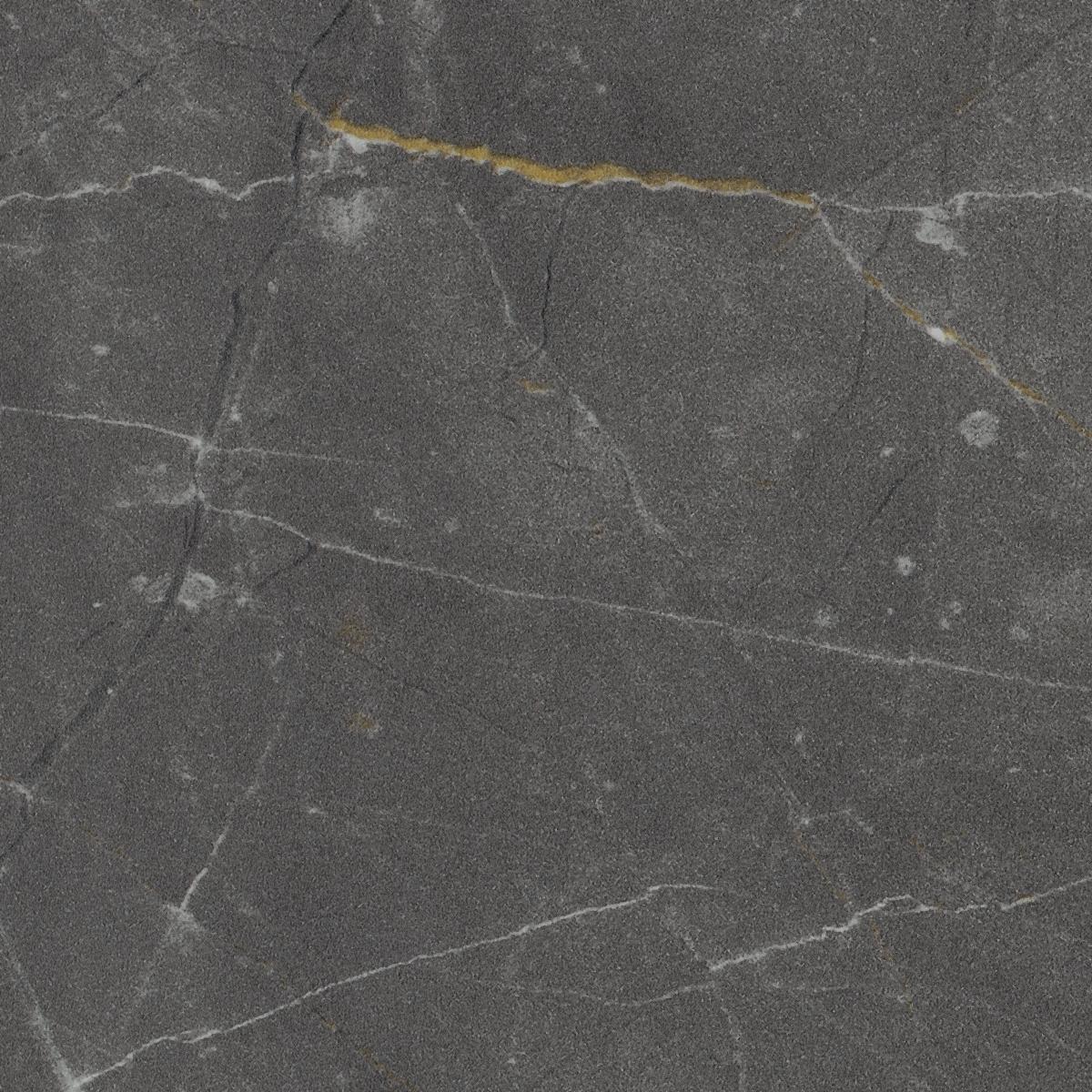 Trasimeno Basalt